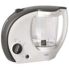 10256304 Baby Menu Robot da cucina