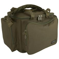 Borsa Royale Bait Bag Unica Verde