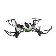 Mambo Mini Drone Cam FPV HD 0.3 Mpx + Telecomando