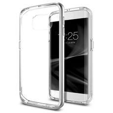 Custodia Huawei P8 Lite Ref. 115223 Tpu Trasparente