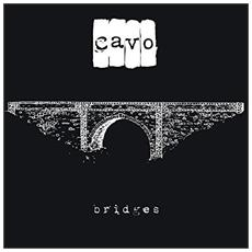 Cavo - Bridges