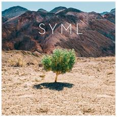 Syml - The Hurt Eps