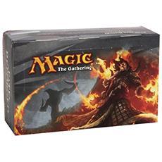 MGC94609 Magic the Gathering - Box 36 Buste - Fate Reforged Ed. Inglese