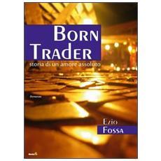 Born Trader