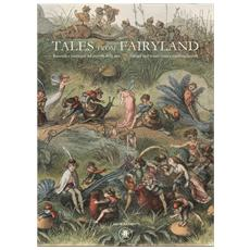 Tales for Fairy Land