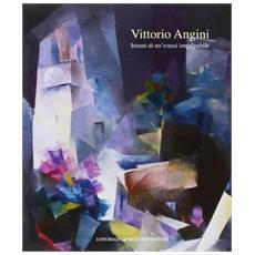 Vittorio Angini