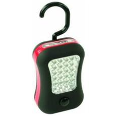 LED Working Lamp 2in1