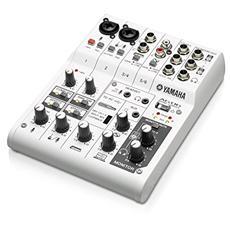 Mixer Multiuso G06