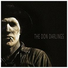 Don Darlings (The) - The Don Darlings