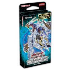 Carte Yu-Gi-Oh! Vittorie Brillanti Edizione Super