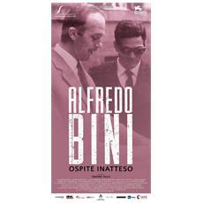 Alfredo Bini - Ospite Inatteso