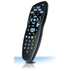 Telecomando Sky-715 originale decoder My Sky e My Sky HD