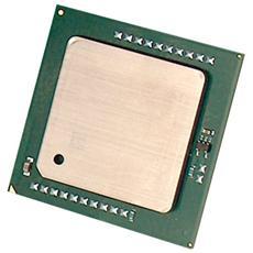 Dl360p Gen8 E5-2620 Kit