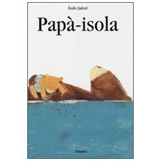 Papà-isola