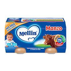 Liomellin Manzo