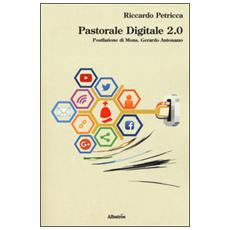 Pastorale digitale 2.0