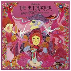 Tchaikovsky - The Nutcracker - Previn (2 Lp)