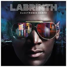 Labrinth - Electronic Earth (2 Lp)