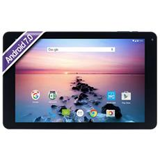 """Tablet Magnet M1, 10.1"""""""", Quad Core Mt8735b 1.1ghz, 2gb Ram, 16gb, 4g, 1280x800, Android 7.0"""