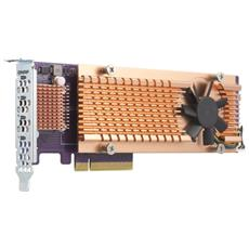 Accessori Hard Disk QNAP in vendita su ePRICE