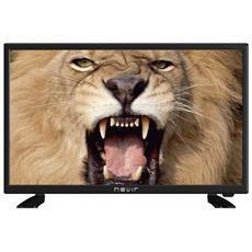 "TV LED Full HD 24"" NVR-7412-24HD-N"
