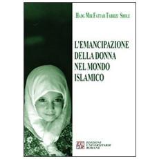 L'emancipazione della donna nel mondo islamico