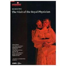 Holten - Visit Of The Royal Physician (The)