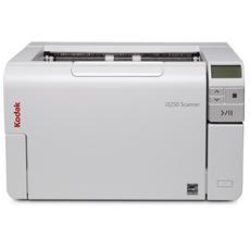 i3250 Scanner A3 a Colori 600 Dpi 50Ppm Usb