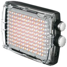 Luce LED flood tunable white Spectra grande