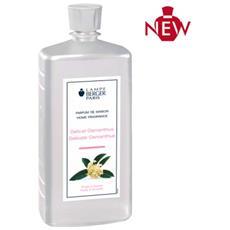 Ricarica lampada catalitica delicat osmanthus reves de fleurs 1lt