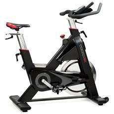 Bicicletta Da Spinning Spin Bike Toorx Srx-100