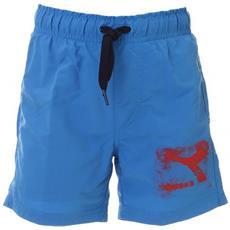 J.swim Short Taslan Costume Mare Bambino Taglia Xs