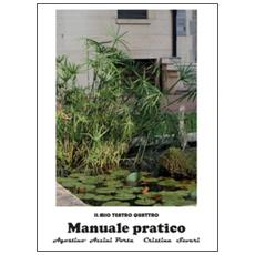 Manuale Pratico Di Base