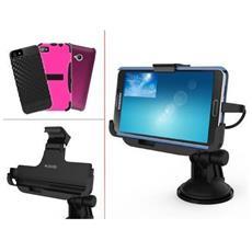 CM2C-SGN3 Auto Active holder Nero supporto per personal communication