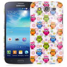 SG-SOPI950 Cover Multicolore custodia per cellulare