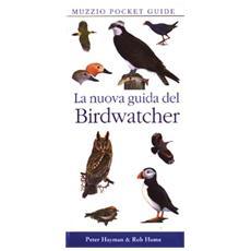 La nuova guida del Birdwatcher