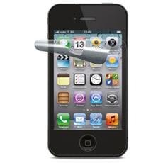 Pellicola OK Display Invisible per iPhone 4