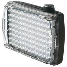 Luce LED spot Spectra grande