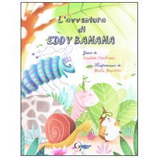 L'avventura di Eddy Banana