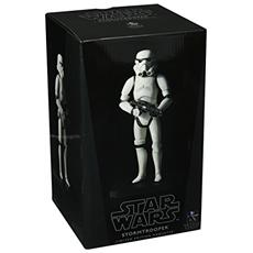 Star Wars Rebels Maquette 1/8 Stormtrooper 23 Cm