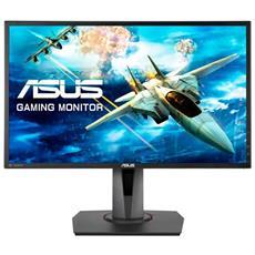 ASUS - Monitor 24