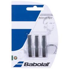 Bbaolat Balancer Tape