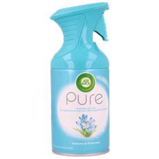 Pure Spray Lavanda 250ml