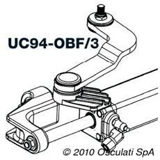 Cilindro UC94-OBF / 3
