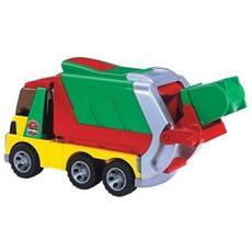 Roadmax Camion Trasporto Rifuiti