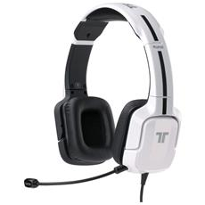 PS3 - Cuffie Wired Bianco