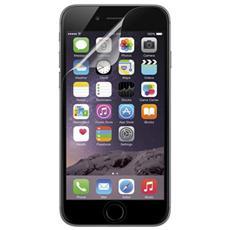 Pellicola protettiva per iPhone 6 / 6s
