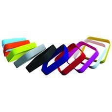 Snapcam Bumperz Pack 10 Colors .