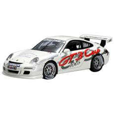 60672 Porsche 911 997 Gt3 Cup Germany 1/43 Modellino