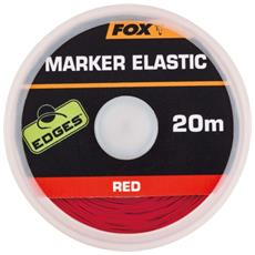 Edges Marker Elastic Unica